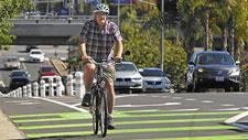 Biking_AnneCusackLATimes