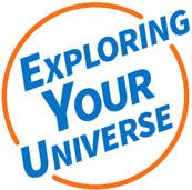ExploringYourUniverse_logo