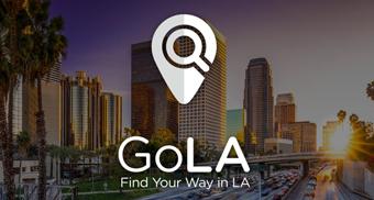 Go-LA_logo