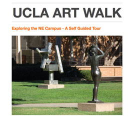 UCLAArtWalk_Cover_small