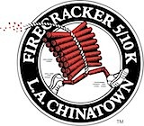 firecracker-run-logo