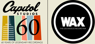 CapitolStudios60thAnniv_logo