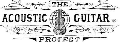 AcousticGuitarProject_logo