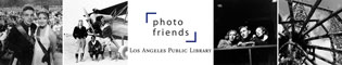 Celebrate Los Angeles Through Photography
