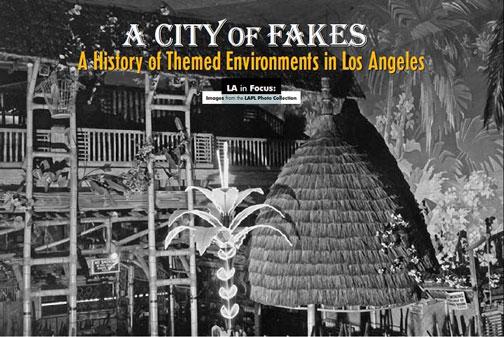"""CityofFakes_LAPL_Lecture/"