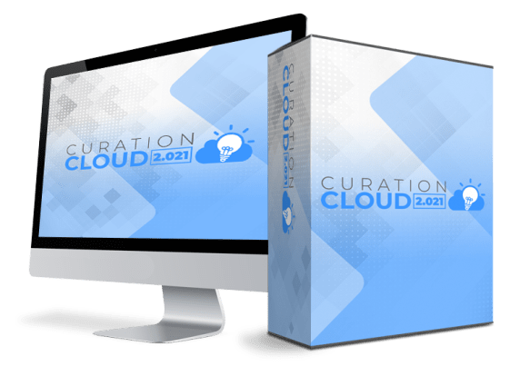 Curation Cloud 2.021 Review | Must have content creation solution for any site owner 20