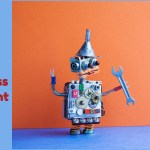 16 Facebook, Twitter, AI and Business Marketing Tools