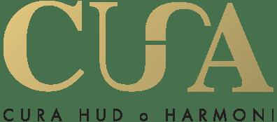 CURA Hud & Harmoni