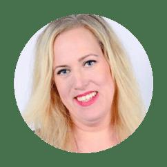 Anna-Maria Lisskar Almlöf