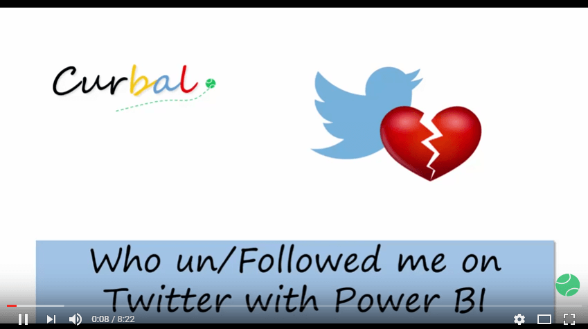 dashboard-twitter_power-bi