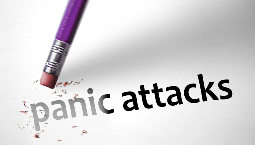 What is a Panic Attack? – What are the Symptoms and How to Treat Them?