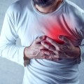 Can anxiety cause chest pain?