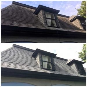 roof cleaning st louis roof cleaning