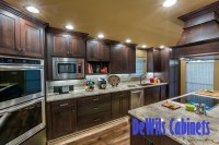 DeWils Cabinets