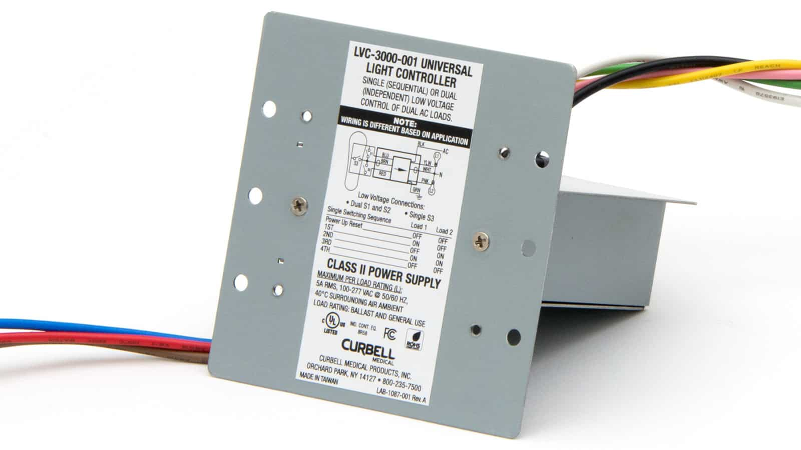 For Low Voltage Lights Along With Wiring Lights Parallel Or Series