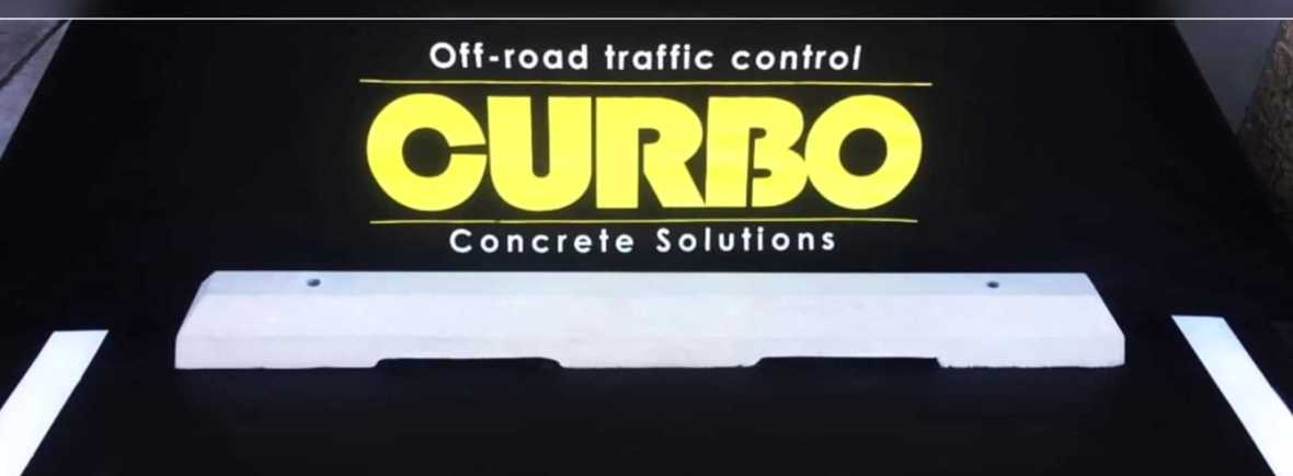 Parking Curbs Connecticut