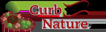 curb nature