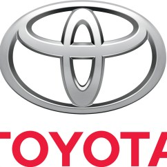 Pajak Tahunan All New Kijang Innova Foto Grand Veloz 2017 Daftar Mobil Toyota Terbaru Co Untuk Mencari Informasi Mengenai Kendaraan Bermotor Seri Liputan Khusus Berbagai Kini Hadir Di Sini Edisi Perdana Kami