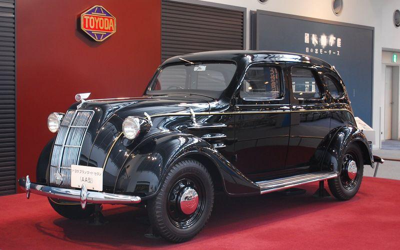 pajak grand new veloz 2017 avanza 2015 daftar mobil toyota terbaru toyoda aa