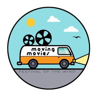 Moving Movies daytime