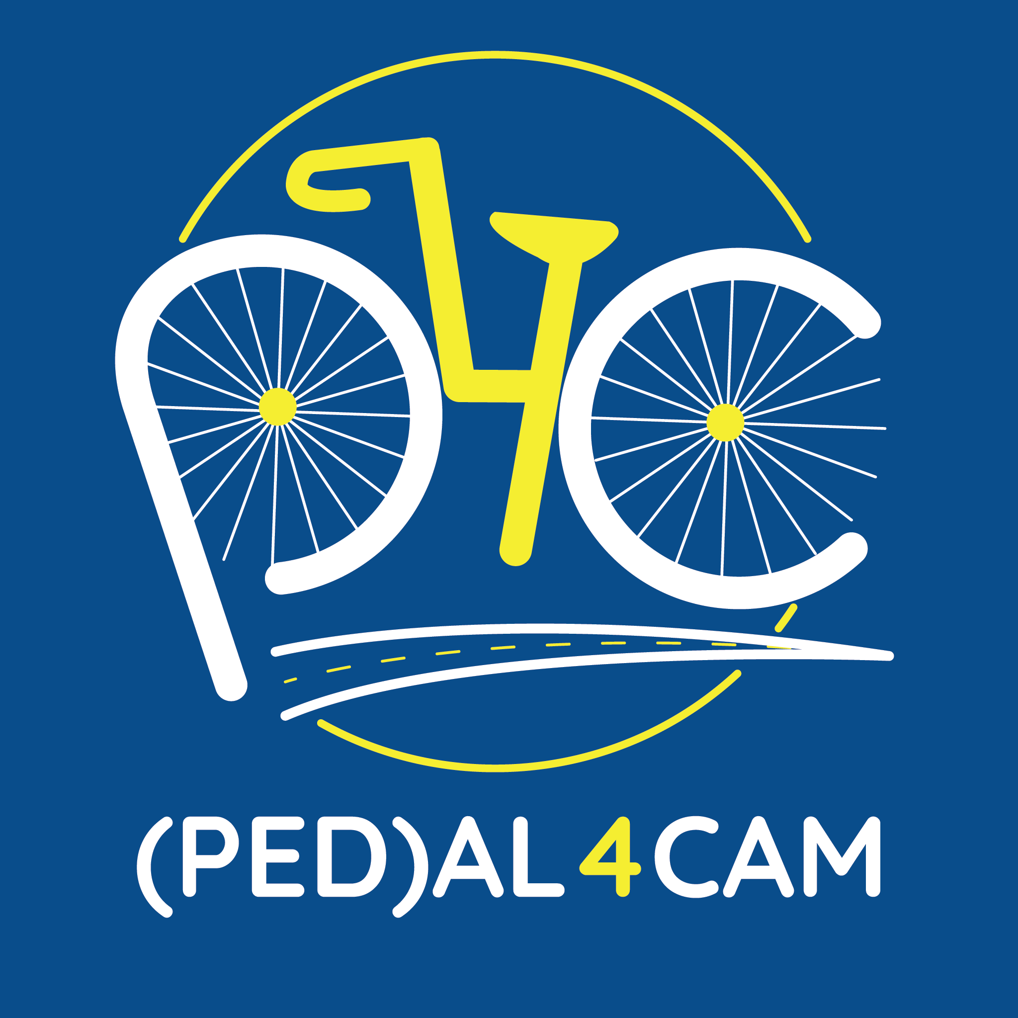 2018 Pedal4Cam Charity Bike Ride and Walk