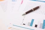 無料レポートでリストを集めるためにはどうすればいいのか?