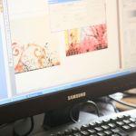 集客サイトの記事作成を有料級レベルの内容で公開します!