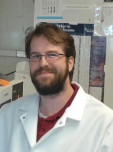 Dr. Guy Lenk