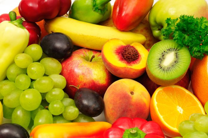 The 10 Healthiest Fruits You Should Be Eating