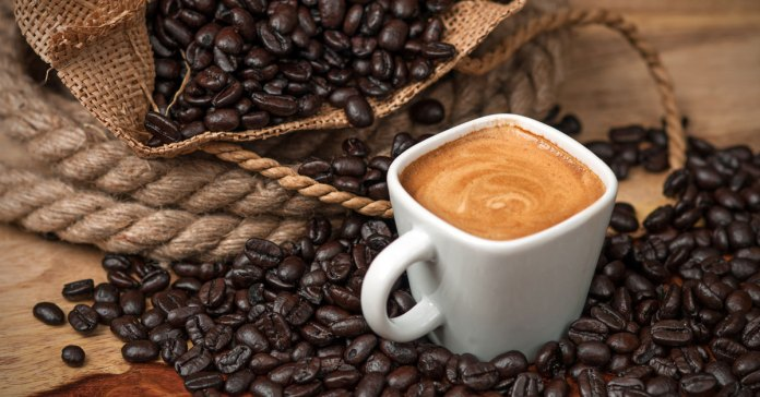 10-oregon-grape-or-coffee