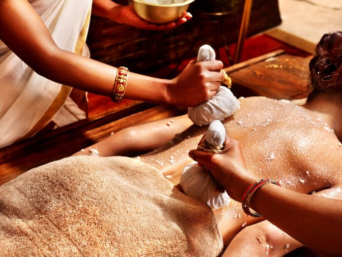 Panchakarma: The Detoxification Therapy in Ayurveda