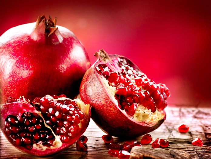 Fruits: To Juice it or to Cut it?