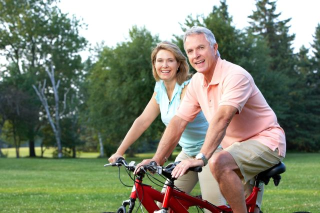 Manage Your Diabetes Naturally -   Tips for Natural Diabetes Management