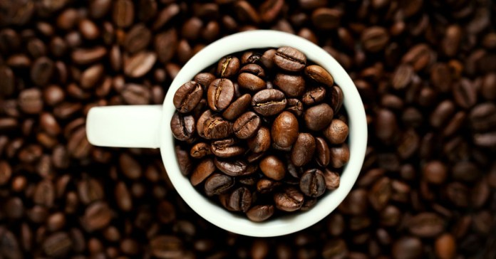 Benefits of Coffee - But Keep it Under Control