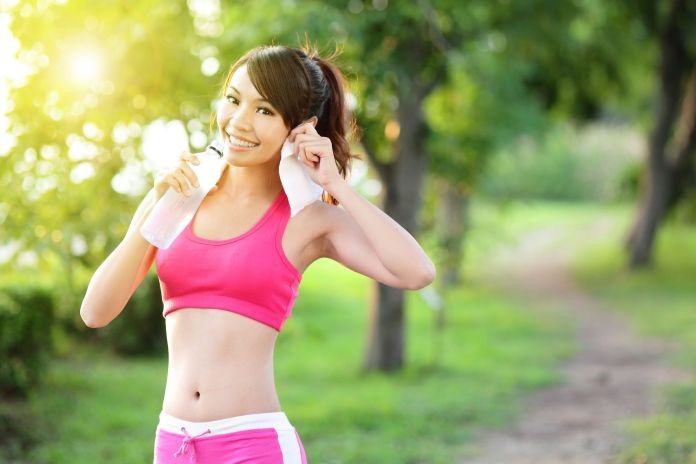Water Will Help You With Weight Loss - Here Are the Most Current Fact-Based Reasons Why