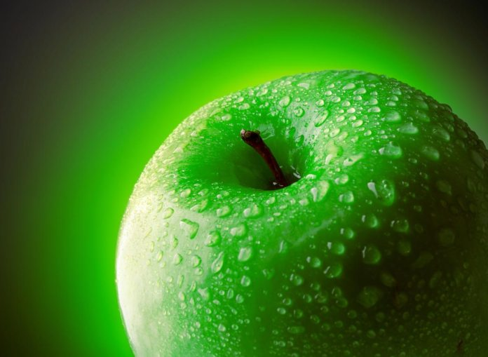 Does An Apple-a-Day Still Keep The Doctor Away?