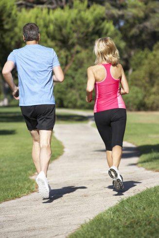 Arthritis Home Care - Helpful Hints & Tips