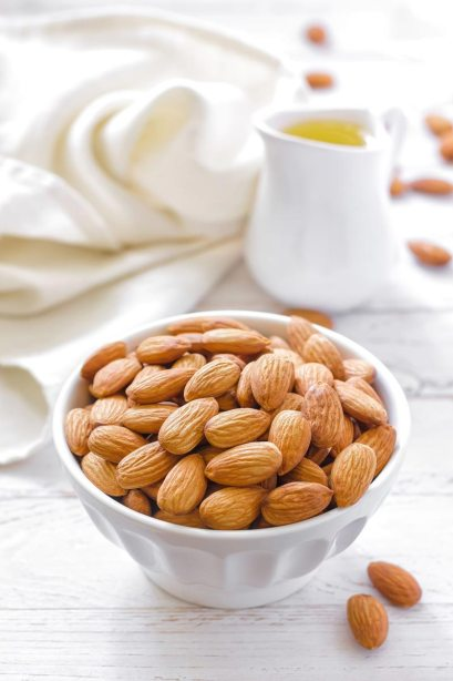 Here are 10 Foods You Should Eat Every Day: