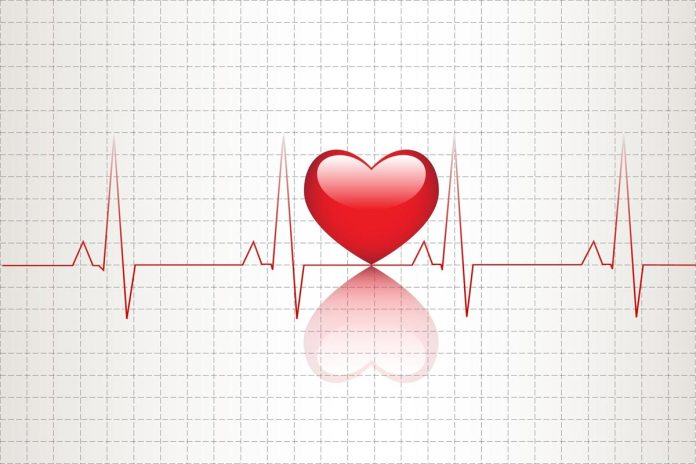 What should your blood pressure really be?