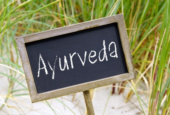 Expert Q&A: 10 Ayurvedic tips for living a balanced and healthy life