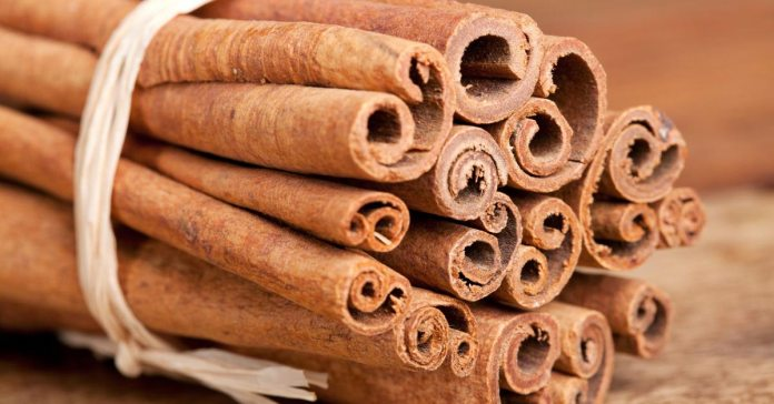 Cinnamon – 6 Reasons Why I Think You Should Say Yes To It
