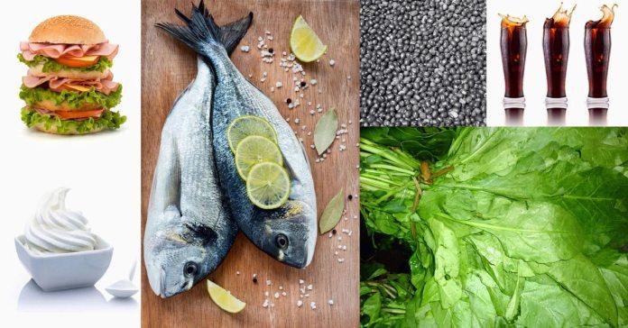 Rheumatoid arthritis diet – food to avoid