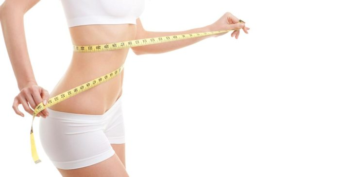 Starvation Diet: Why Diets that Restrict Calories ONLY Don't Work?