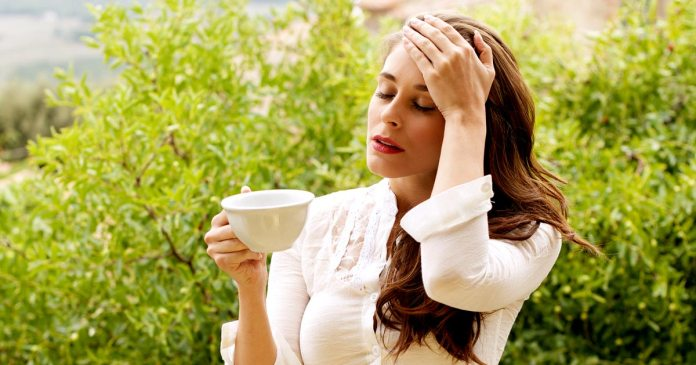 6 Magical Tips to Cope with Migraine Attacks