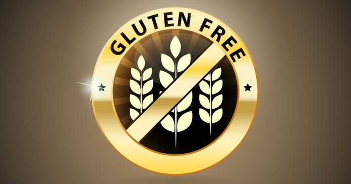 Why Eating Gluten-free Is Here To Stay