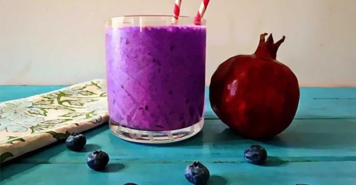 pommy-blue-juice
