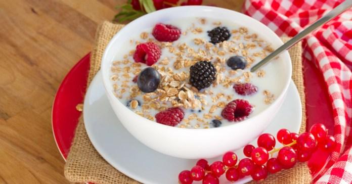 Top 16 health benefits of oats