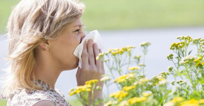 Natural Alternative Therapies For Autoimmune Diseases