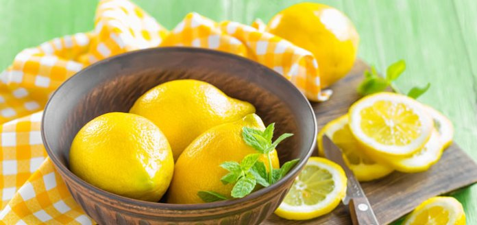 28 Astonishing Benefits Of Tangy Lemon You Should Know.