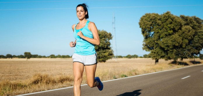 How To Start Running Without Getting Injured